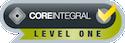 Core_Integral_Level_One